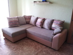 "Мягкая мебель Диван ""Глория"" за 39000.0 руб"