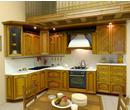 Мебель для кухни Сильвия за 38000.0 руб