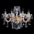 Lightstar Италия 716083 за 55300.0 руб