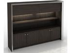 Офисная мебель Шкаф для документов за 154000.0 руб
