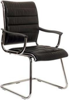 Кресла и стулья для посетителей Стул CH 994V* за 11 900 руб