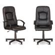 Офисная мебель Кресло Омега за 6800.0 руб