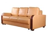 Мягкая мебель Диван-еврокнижка Престиж-05 за 45203.0 руб