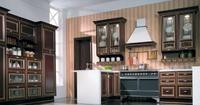 Мебель для кухни НИКА бордо за 35000.0 руб
