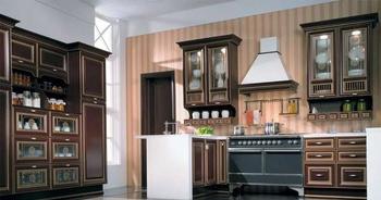 Кухонные гарнитуры НИКА бордо за 35 000 руб