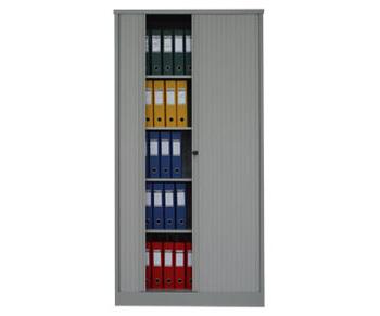 Сейфы и металлические шкафы Тамбурный шкаф AST 78 за 36 948 руб
