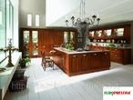 Мебель для кухни Siepi Ciliegio за 50000.0 руб