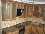 Кухонный гарнитур за 22000.0 руб