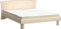 Кровать за 21490.0 руб