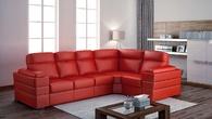 Мягкая мебель Дуглас за 75000.0 руб