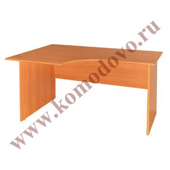 Мебель для персонала Стол угловой № 2 за 2 300 руб