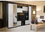 Мебель для гостиной Гостина Флора за 15770.0 руб