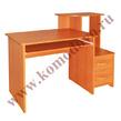 Компьютерные столы Стол компьютерный № 85 за 2950.0 руб