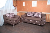 Мягкая мебель Модест 7 кресло за 10710.0 руб