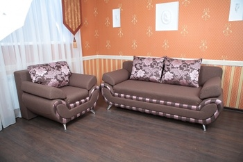 Кресла Модест 7 кресло за 10 710 руб