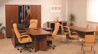 Офисная мебель Империя-Люкс за 64910.0 руб