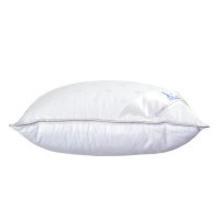 Подушки Подушка полиэфирная за 349 руб