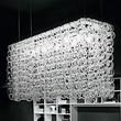 Crystal Light Китай Р150-10 за 52800.0 руб