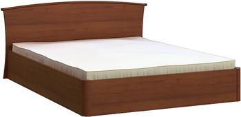 Кровати Кровать за 49 730 руб