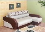 Мягкая мебель Визит 8 угол! за 37450.0 руб
