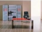"""Офисная мебель Мебель для руководителей серии """"ON-LINE"""" за 32000.0 руб"""
