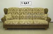 Мягкая мебель Ланкастер за 45560.0 руб
