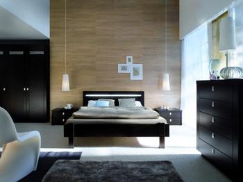 Спальни Monte Carlo за 38 000 руб
