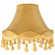 Arte Lamp Италия A7940SP-2WH за 5200.0 руб