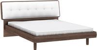 Кровать за 56680.0 руб