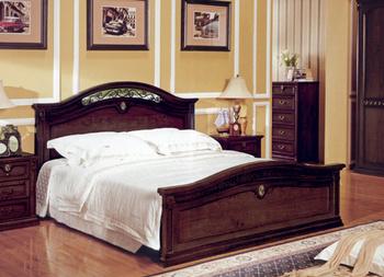 Спальни Stella за 38 000 руб