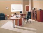 "Мебель для руководителей Мебель для руководителей серии ""Prestige"" за 36820.0 руб"