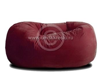 """Бескаркасная мебель Диван """"Классика"""" за 9 490 руб"""