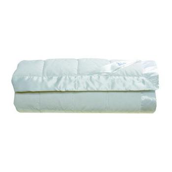 Одеяла Одеяло шерстяное за 4 599 руб