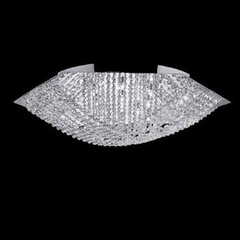 Светильники, бра, торшеры Ideal Lux Италия ESA_PL14 за 20 500 руб
