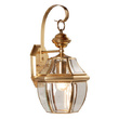 Arte Lamp Италия A7823AL-1AB за 6100.0 руб