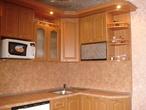 Кухонные гарнитуры кухонный гарнитур на заказ за 25000.0 руб