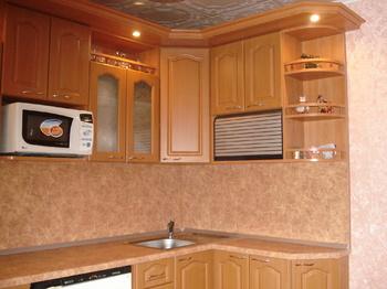 Кухонные гарнитуры кухонный гарнитур на заказ за 25 000 руб