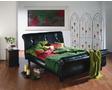 Кровать Moulin Rouge 180