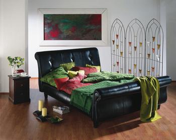 Кровати Кровать Moulin Rouge 180 за 59 100 руб