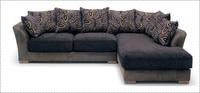 Мягкая мебель Сальваторе за 240000.0 руб