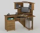 Столы и стулья Стол компьютерный за 9790.0 руб