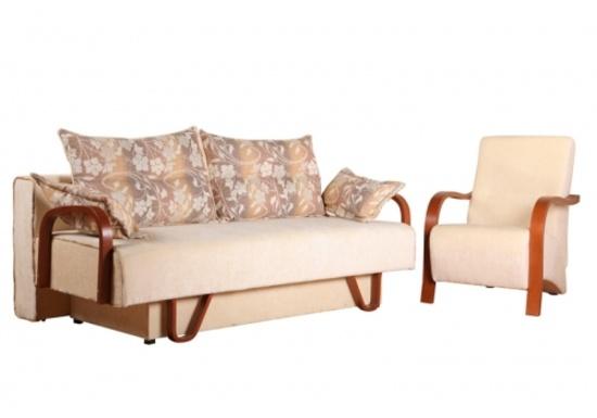 луиза 01 от дом мебели уют мебельный портал Udobno55ru