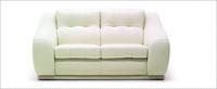 Мягкая мебель Зен за 112000.0 руб