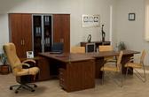Мебель для руководителей Империя за 48120.0 руб