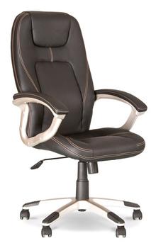 Кресла для руководителей FORSAGE ECO за 8 999 руб