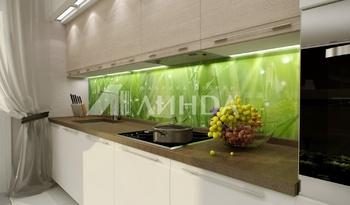 Кухонные гарнитуры Лината за 16 200 руб