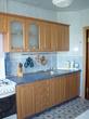 Мебель для кухни Кухонный гарнитур на заказ за 23000.0 руб