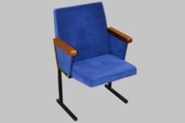 Мебель для конференц-залов Бюджет эконом за 1 750 руб