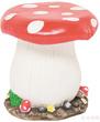 Столы и стулья Табурет Mushroom за 3900.0 руб
