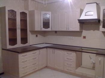Кухонные гарнитуры Кухня за 17 000 руб
